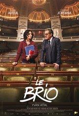 Le brio (v.o.f.)
