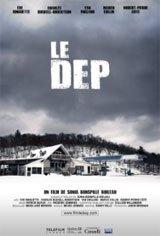 Le dep Movie Poster