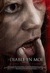 Le diable en moi Movie Poster