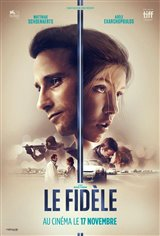 Le fidèle Movie Poster