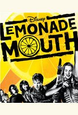 Lemonade Mouth Movie Poster