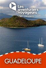 Les Aventuriers Voyageurs : Guadeloupe - L'île papillon Movie Poster