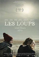 Les loups Movie Poster