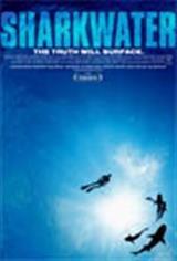 Les seigneurs de la mer Affiche de film