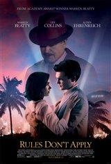 L'exception à la regle (v.o.a.s-t.f.) Movie Poster