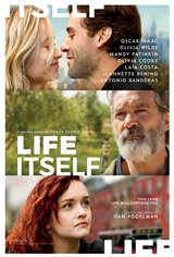 Life Itself Affiche de film