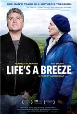 Life's a Breeze Movie Poster