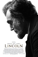 Lincoln Movie Poster Movie Poster
