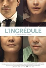 L'incrédule Movie Poster