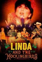 Linda and the Mockingbirds Affiche de film