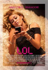 LOL Movie Poster