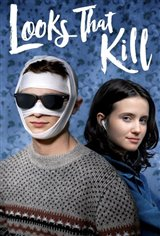 Looks That Kill Large Poster