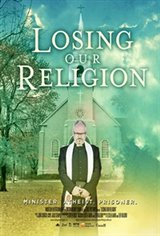 Losing Our Religion Movie Poster