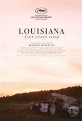 Louisiana (The Other Side) Movie Poster