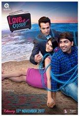 Love Ni Bhavai Movie Poster