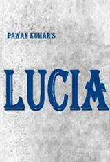 Lucia Movie Poster