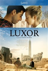 Luxor Movie Poster