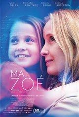 Ma Zoé (v.o.a.s-t.f.) Movie Poster