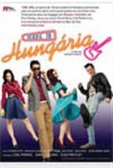Made in Hungária Movie Poster