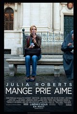 Mange prie aime Movie Poster