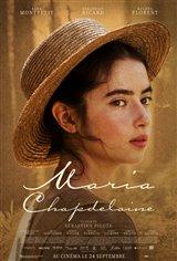 Maria Chapdelaine (v.o.f.) Affiche de film