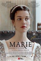 Marie reine d'Écosse (v.o.a.s.-t.f.) Affiche de film