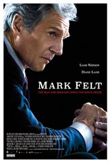 Mark Felt: The Man Who Brought Down the White House (Toronto, Montreal, Vancouver) Poster