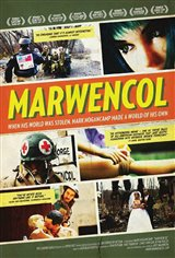 Marwencol Movie Poster