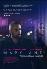 Maryland Affiche de film