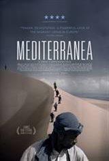 Mediterranea Movie Poster