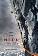 Meru Movie Poster