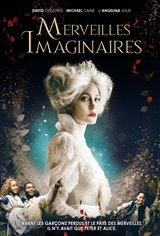 Merveilles imaginaires Affiche de film