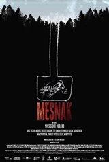 Mesnak Movie Poster