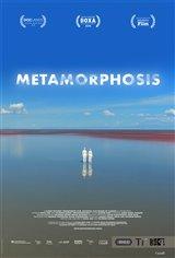 Metamorphosis Affiche de film
