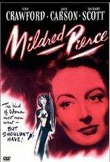 Mildred Pierce Movie Poster