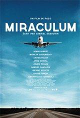 Miraculum Movie Poster