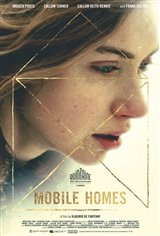 Mobile Homes Movie Poster