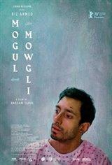 Mogul Mowgli (Mughal Mowgli) Movie Poster