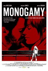 Monogamy Movie Poster