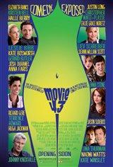 Movie 43 Movie Poster