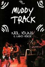 Muddy Track Movie Poster