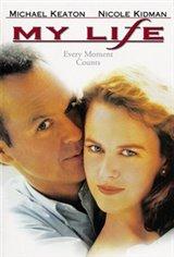 My Life Movie Poster