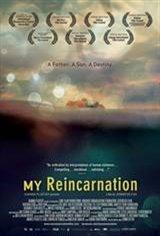 My Reincarnation Movie Poster
