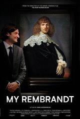 My Rembrandt Movie Poster