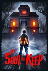 My Soul to Keep Large Poster