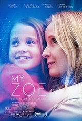 My Zoe Movie Poster