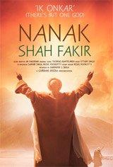 Nanak Shah Fakir Movie Poster