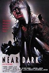 Near Dark Movie Poster