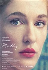 Nelly Affiche de film