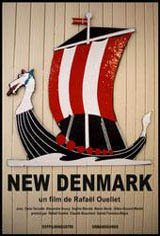 New Denmark Movie Poster
